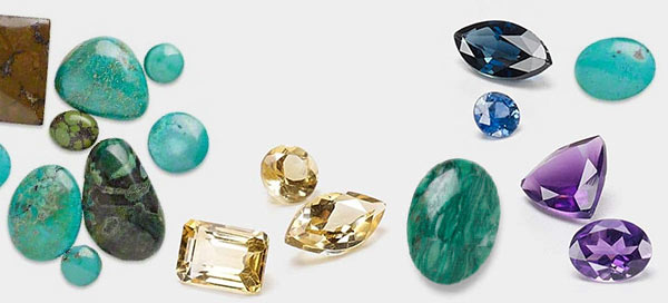 Gemstone Resources Fire Mountain Gems And Beads