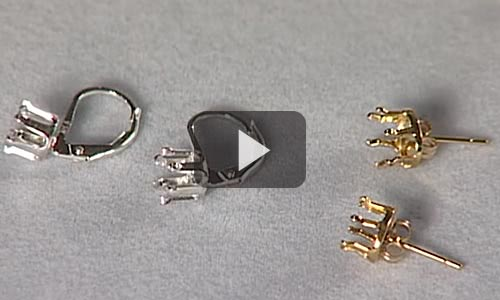 how to make gemstones shine