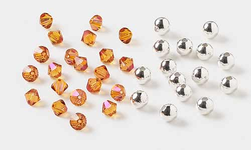 bulk jewelry supplies canada style guru fashion glitz