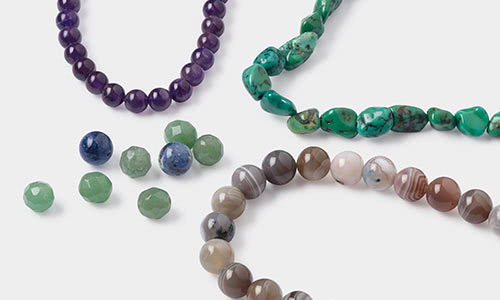 6df73fdb9 Best-Selling Jewelry Supplies - Fire Mountain Gems and Beads