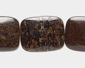 Gemstone Beads Fire Mountain Gems And Beads