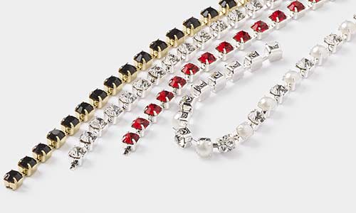 c930a95a7b Jewelry Chain - Fire Mountain Gems and Beads