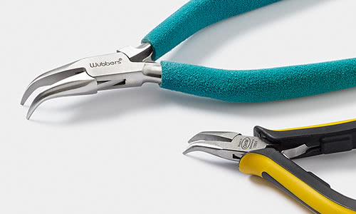 jewelry pliers fire mountain gems and beads