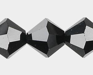 7f8cc83b8f186 Swarovski Color Chart - Fire Mountain Gems and Beads