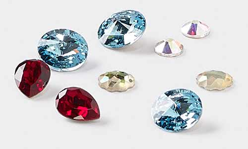 431e9411207f Swarovski crystal - Fire Mountain Gems and Beads