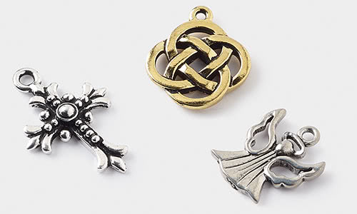b4c19328e60 Jewelry Charms - Fire Mountain Gems and Beads