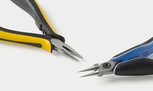 Jewelry Making Tools By Type Pliers