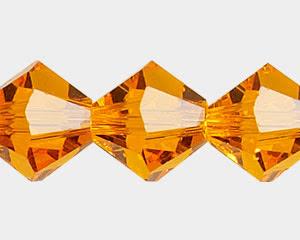 4aa14aee4 Swarovski Color Chart - Fire Mountain Gems and Beads