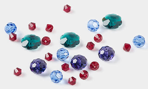 4379feafecc59 Swarovski crystal - Fire Mountain Gems and Beads
