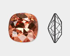 0c5dd1a842 Swarovski Crystal Rhinestones - Fire Mountain Gems and Beads