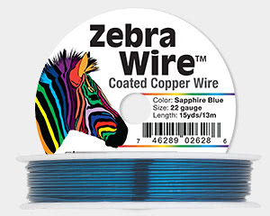 artistic wire coiling gizmo instructions