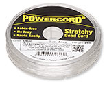 Powercord