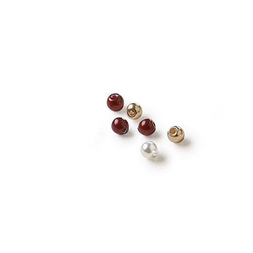 2mm Pearl - Swarovski crystal Innovations for Fall/Winter 2019-20