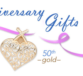 Wedding Anniversary Gifts
