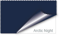 Fall/Winter 2014-2015 Color Forecast - Arctic Night