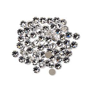 Image result for swarovski stones