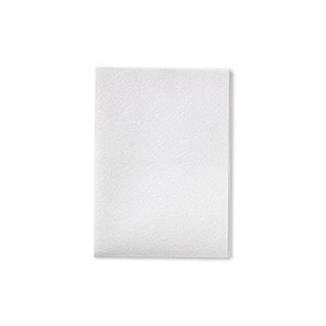 Item Number H20-6819BS Polyester and Polyamide Polishing Cloths