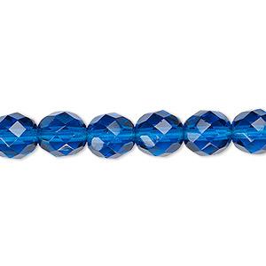 2bd3af72895fe Czech Beads - Fire Mountain Gems and Beads