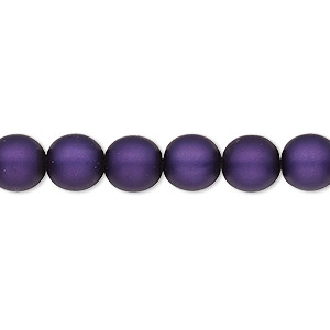 Purple Pearls Bronze Pearl Czech Round Beads Assorted Colors Copper Pearls 150gr Czech Pearl Beads Mixture 18514 Tahitian Bronze