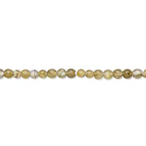 bead, labradorite (natural), 2-3mm hand-cut round, c grade, mohs hardness 6 to 6-1/2. sold per 13-inch strand.