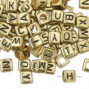 Alphabet Letters 5d4cc7e5f2d1