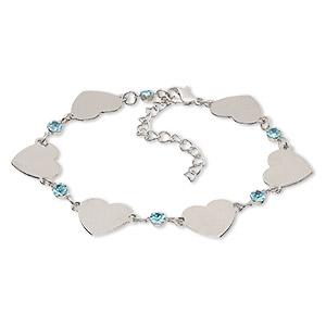 269272c44f Bracelets - Fire Mountain Gems and Beads
