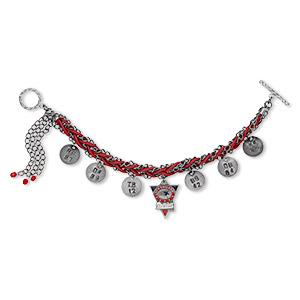 1 Bracelet Pkg