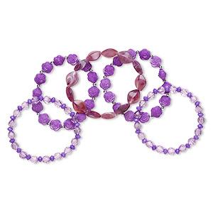 5 Bracelet Pkg