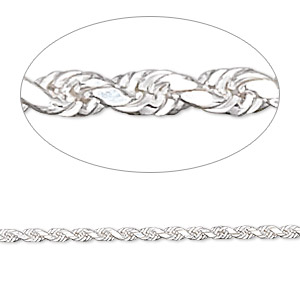 "1 16"" necklace pkg"