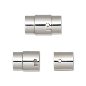 Image result for magnetic clasps for jewellery