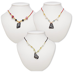 3 necklace pkg