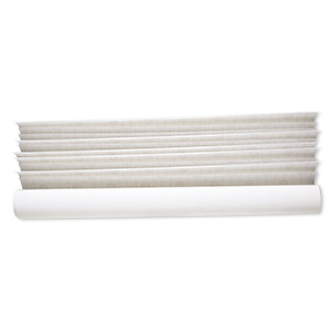 kiln paper Waterslide decal paper for inkjet printers,laser printers,alps printer & color copiers best quality water slide decal paper in the market order on-line.