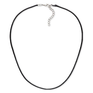10 necklace pkg