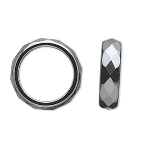 Finger Rings Hemalyke Greys