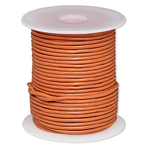 Cord Leather Yellows