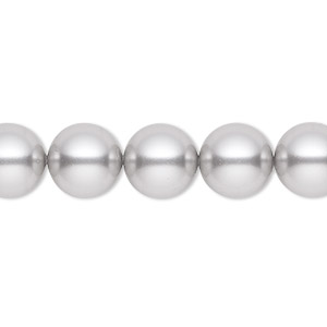 Imitation Pearls Swarovski 10mm