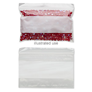 Storage Bags Other Plastics Whites