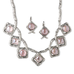 Jewelry Sets Pinks Everyday Jewelry