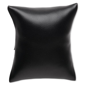 Multipurpose Displays Leatherette Blacks