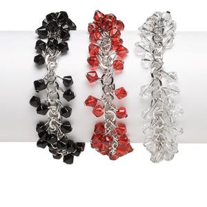Other Bracelet Styles Mixed Colors Everyday Jewelry