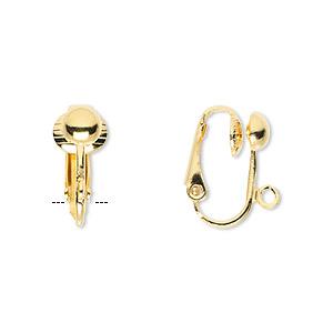 5PC Silver Grey Teardrop Imitation Pearl Light Pendant Jewelry Finding 26x10mm