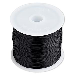 Cord Blacks 0.5mm