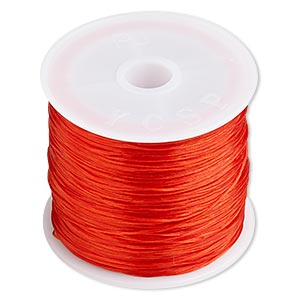 Cord Reds 0.5mm