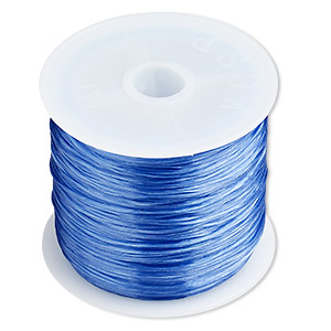Cord Blues 0.5mm