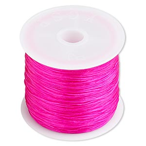 Cord Pinks 0.5mm