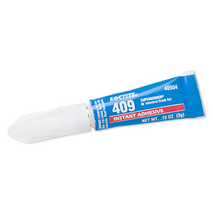 Glues and Adhesives Loctite H20-1952TL