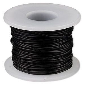 Cord Rubber Blacks