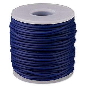 Cord Rubber Blues