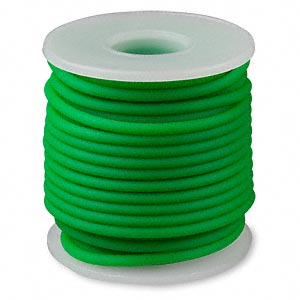 Cord Rubber Greens