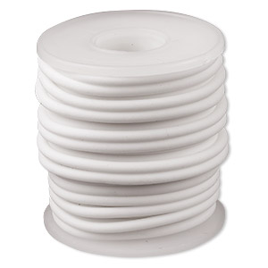 Cord Rubber Whites